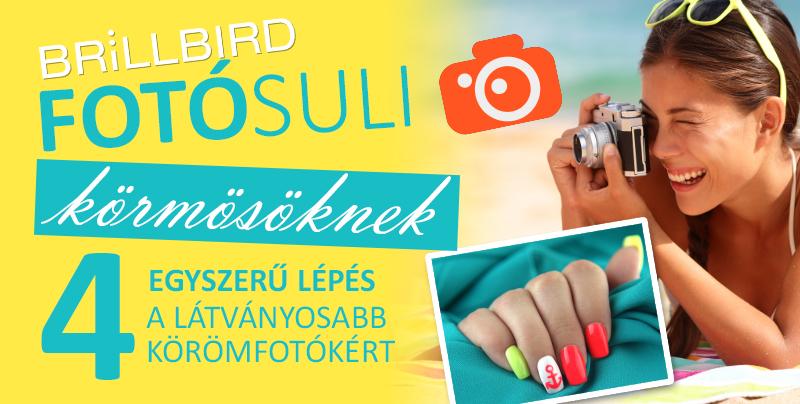 fotosuli_cikkkep
